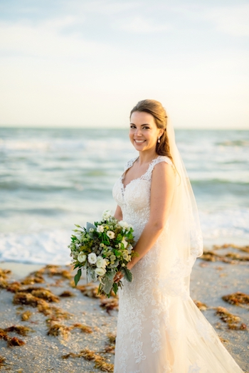 Matt Steeves Photography CocoLuna SunDial Sanibel Tom Trovato Floral Weddings Duality Artistry_0009.jpg