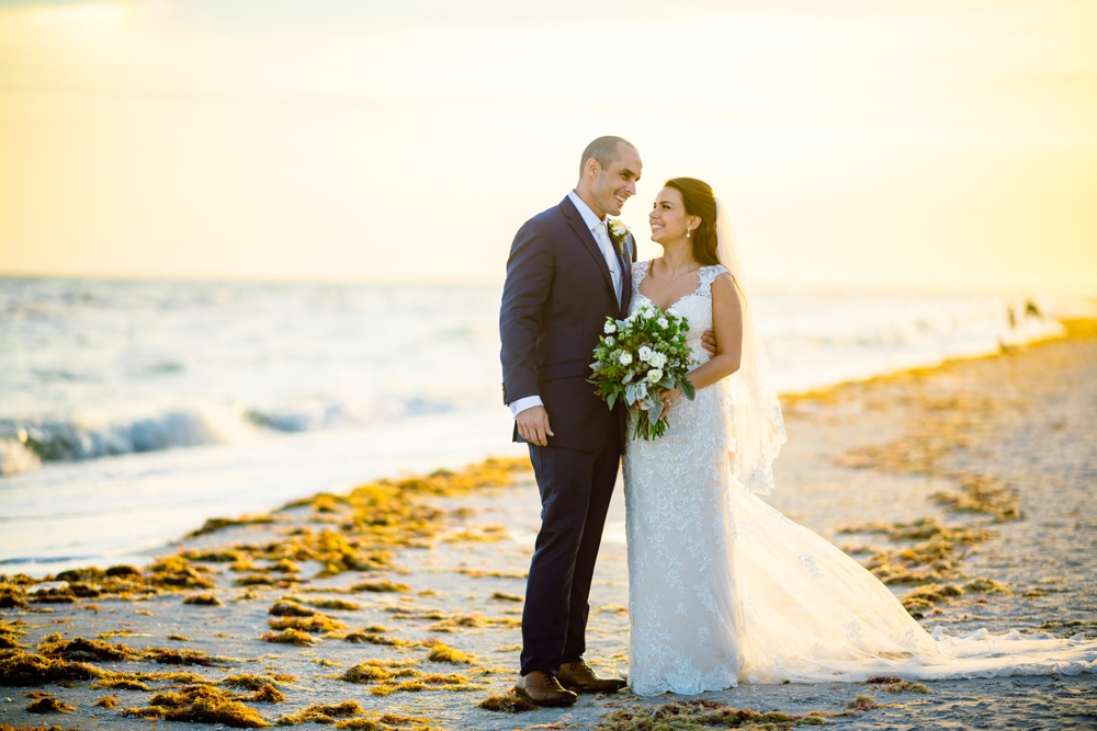 Matt Steeves Photography CocoLuna SunDial Sanibel Tom Trovato Floral Weddings Duality Artistry_0006.jpg