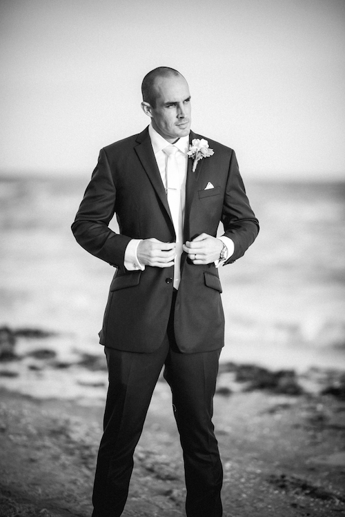 Matt Steeves Photography CocoLuna SunDial Sanibel Tom Trovato Floral Weddings Duality Artistry_0010.jpg