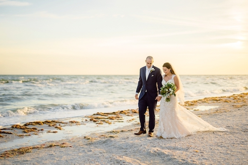 Matt Steeves Photography CocoLuna SunDial Sanibel Tom Trovato Floral Weddings Duality Artistry_0005.jpg
