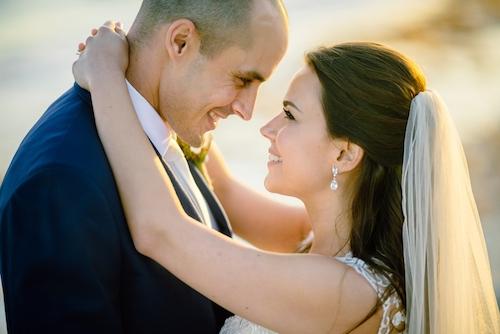 Matt Steeves Photography CocoLuna SunDial Sanibel Tom Trovato Floral Weddings Duality Artistry_0004.jpg