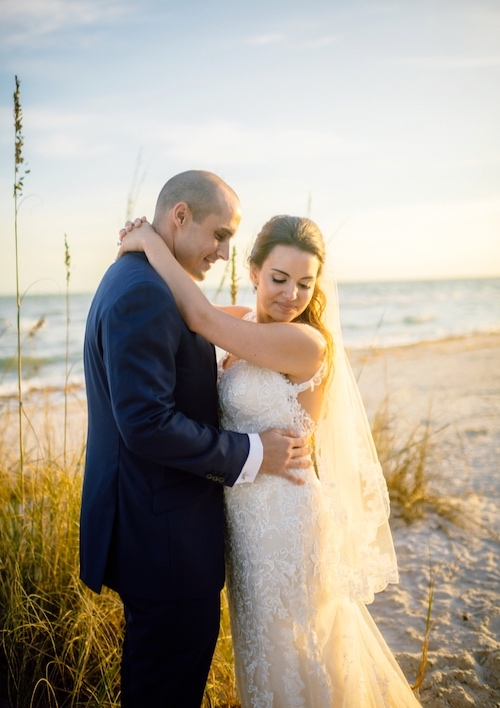 Matt+Steeves+Photography+CocoLuna+SunDial+Sanibel+Tom+Trovato+Floral+Weddings+Duality+Artistry_0016.jpg