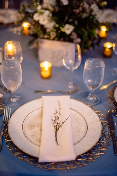 Matt Steeves Photography CocoLuna SunDial Sanibel Tom Trovato Floral Duality Artistry Weddings_0008.jpg