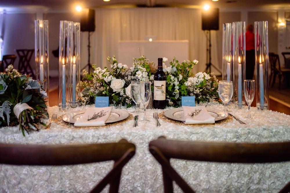 Matt Steeves Photography CocoLuna SunDial Sanibel Tom Trovato Floral Duality Artistry Weddings_0013.jpg