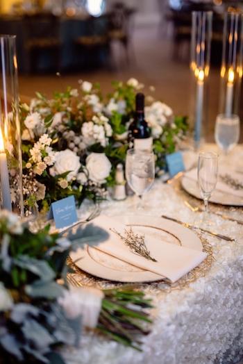 Matt Steeves Photography CocoLuna SunDial Sanibel Tom Trovato Floral Duality Artistry Weddings_0015.jpg