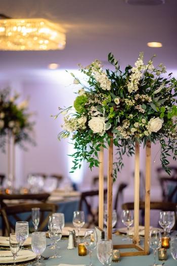 Matt Steeves Photography CocoLuna SunDial Sanibel Tom Trovato Floral Duality Artistry Weddings_0019.jpg