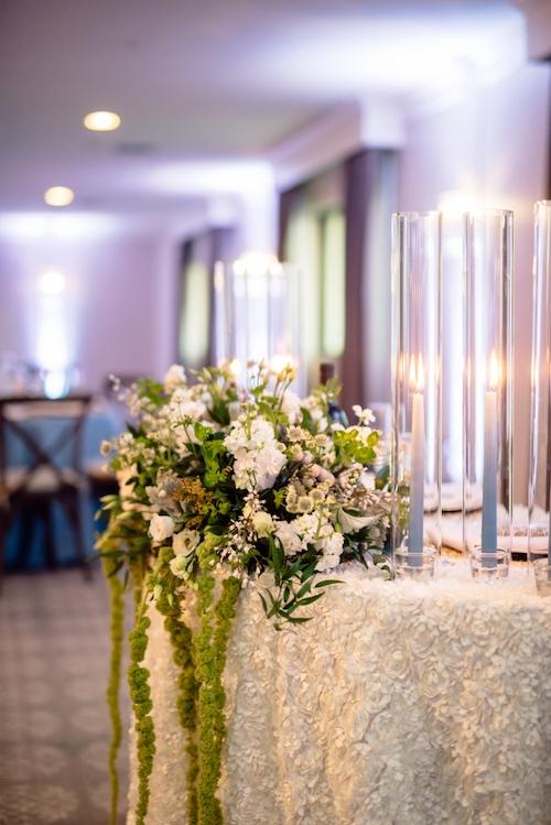 Matt Steeves Photography CocoLuna SunDial Sanibel Tom Trovato Floral Duality Artistry Weddings_0016.jpg