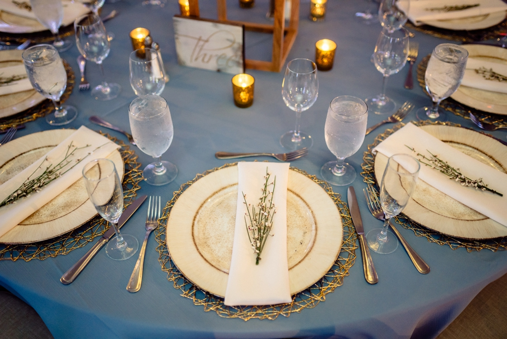 Matt Steeves Photography CocoLuna SunDial Sanibel Tom Trovato Floral Duality Artistry Weddings_0012.jpg