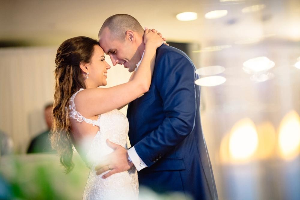 Matt Steeves Photography CocoLuna SunDial Sanibel Tom Trovato Floral Duality Artistry Weddings_0026.jpg