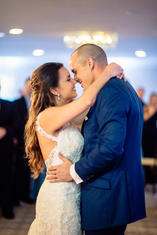 Matt Steeves Photography CocoLuna SunDial Sanibel Tom Trovato Floral Duality Artistry Weddings_0027.jpg