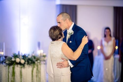 Matt Steeves Photography CocoLuna SunDial Sanibel Tom Trovato Floral Duality Artistry Weddings_0034.jpg