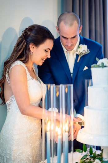 Matt Steeves Photography CocoLuna SunDial Sanibel Tom Trovato Floral Duality Artistry Weddings_0032.jpg