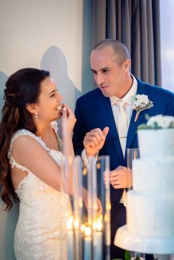 Matt Steeves Photography CocoLuna SunDial Sanibel Tom Trovato Floral Duality Artistry Weddings_0031.jpg