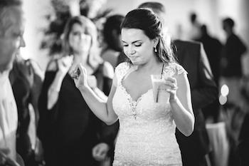 Matt Steeves Photography CocoLuna SunDial Sanibel Tom Trovato Floral Duality Artistry Weddings_0051.jpg