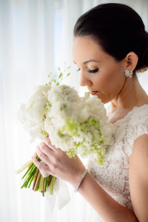 Weddings by Matt Steeves Photography Isn't She Lovely Floral Cocoluna Events Salon Tease Salon Teez Naples_0006.jpg