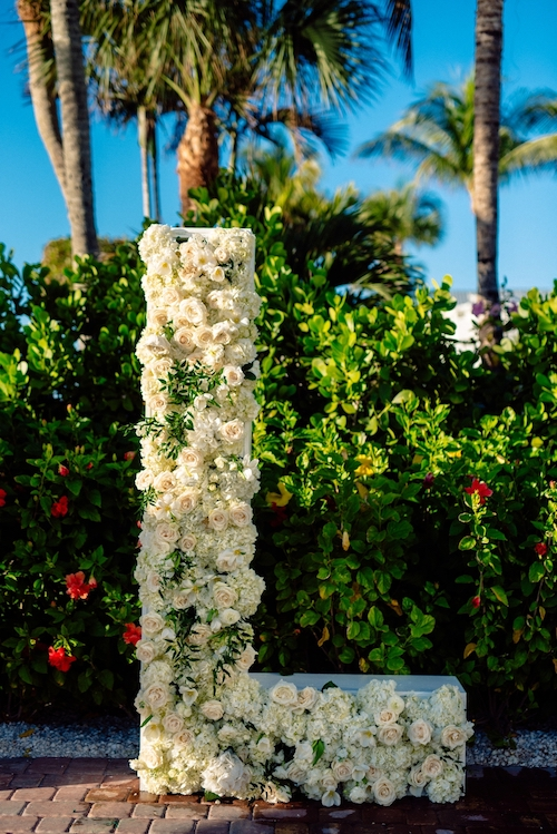 Weddings by Matt Steeves Photography Isn't She Lovely Floral Cocoluna Events Salon Tease Salon Teez Naples_0037.jpg
