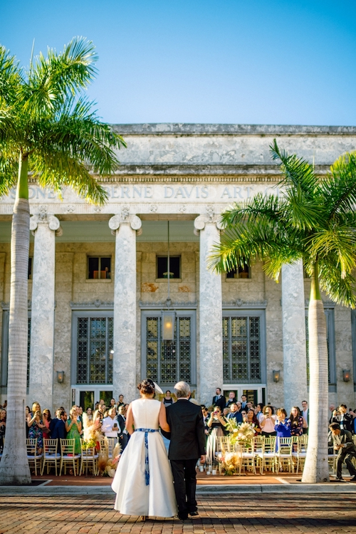 Matt Steeves Photography JetSetWed Sidney Berne Davis Art Center Fort Myers Weddings Kaleidoscope Floral Glambox_0012.jpg