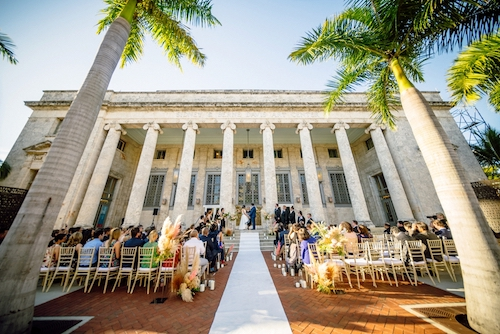 Matt Steeves Photography JetSetWed Sidney Berne Davis Art Center Fort Myers Weddings Kaleidoscope Floral Glambox_0010.jpg