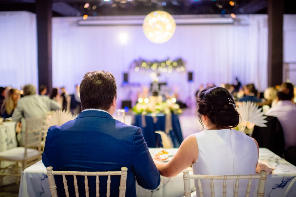 Matt Steeves Photography JetSetWed Sidney Berne Davis Art Center Fort Myers Weddings Kaleidoscope Floral Glambox_0078.jpg