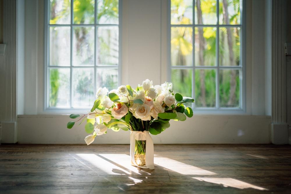 Kelly McWilliams Weddings Matt Steeves Photography Isn't She Lovely Floral South Seas Island Resort Captiva_0060.jpg