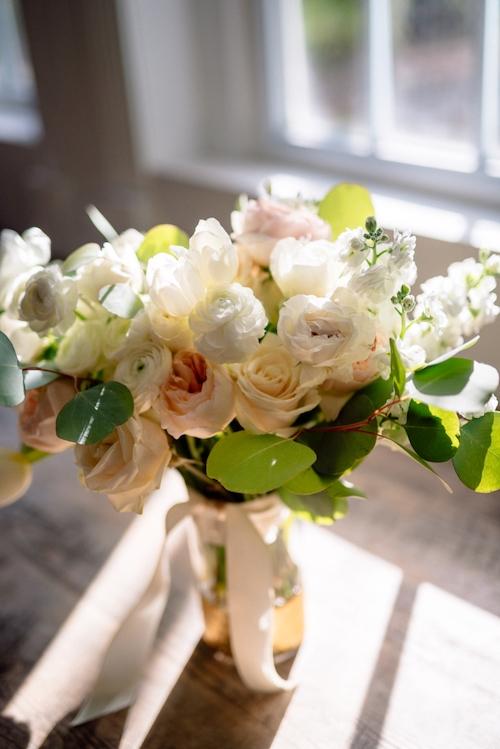 Kelly McWilliams Weddings Matt Steeves Photography Isn't She Lovely Floral South Seas Island Resort Captiva_0056.jpg