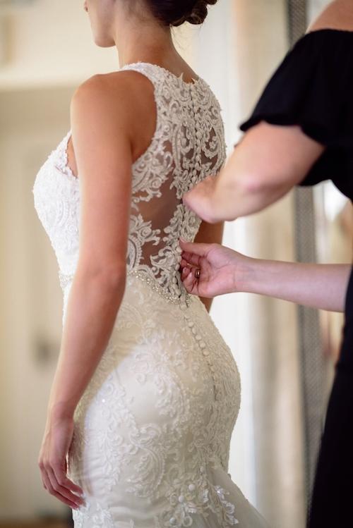 Kelly McWilliams Weddings Matt Steeves Photography Isn't She Lovely Floral South Seas Island Resort Captiva_0055.jpg