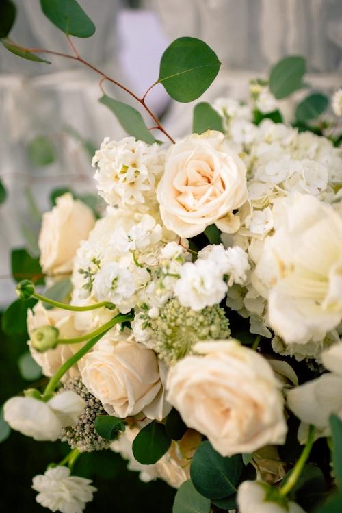 Kelly McWilliams Weddings Matt Steeves Photography Isn't She Lovely Floral South Seas Island Resort Captiva_0045.jpg