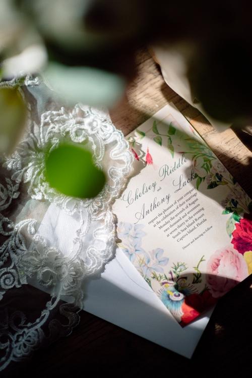 Kelly McWilliams Weddings Matt Steeves Photography Isn't She Lovely Floral South Seas Island Resort Captiva_0062.jpg