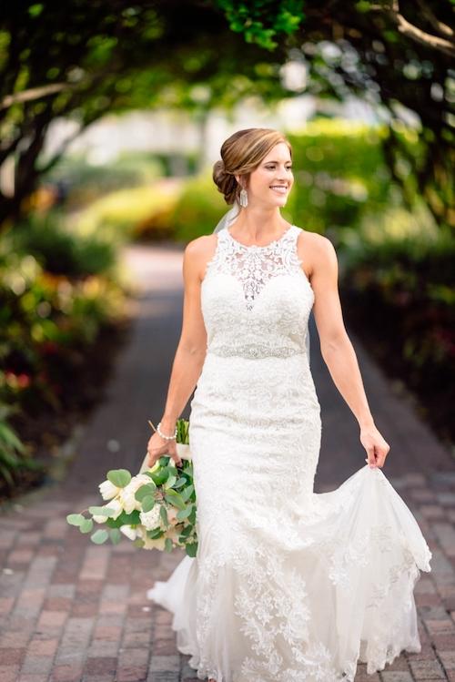 Kelly McWilliams Weddings Matt Steeves Photography Isn't She Lovely Floral South Seas Island Resort Captiva_0048.jpg