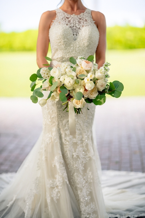 Kelly McWilliams Weddings Matt Steeves Photography Isn't She Lovely Floral South Seas Island Resort Captiva_0049.jpg