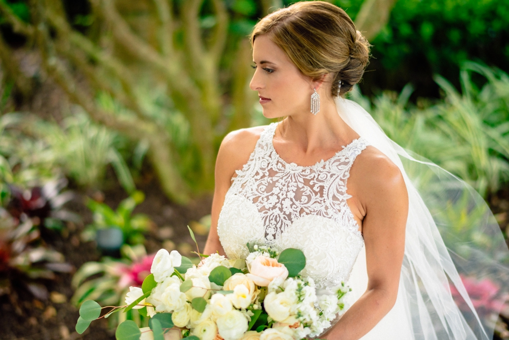 Kelly McWilliams Weddings Matt Steeves Photography Isn't She Lovely Floral South Seas Island Resort Captiva_0051.jpg