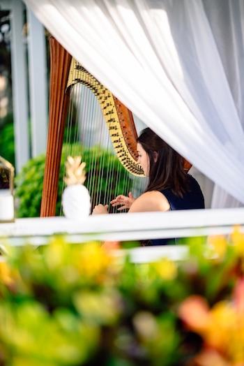 Kelly McWilliams Weddings Matt Steeves Photography Isn't She Lovely Floral South Seas Island Resort Captiva_0037.jpg