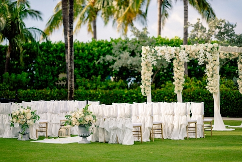 Kelly McWilliams Weddings Matt Steeves Photography Isn't She Lovely Floral South Seas Island Resort Captiva_0042.jpg
