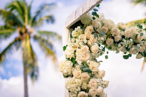 Kelly McWilliams Weddings Matt Steeves Photography Isn't She Lovely Floral South Seas Island Resort Captiva_0041.jpg