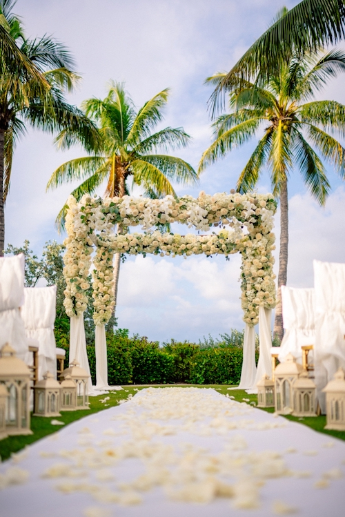 Kelly McWilliams Weddings Matt Steeves Photography Isn't She Lovely Floral South Seas Island Resort Captiva_0044.jpg