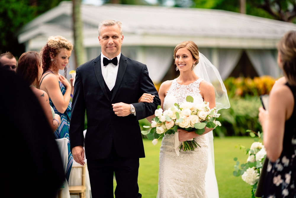 Kelly McWilliams Weddings Matt Steeves Photography Isn't She Lovely Floral South Seas Island Resort Captiva_0036.jpg