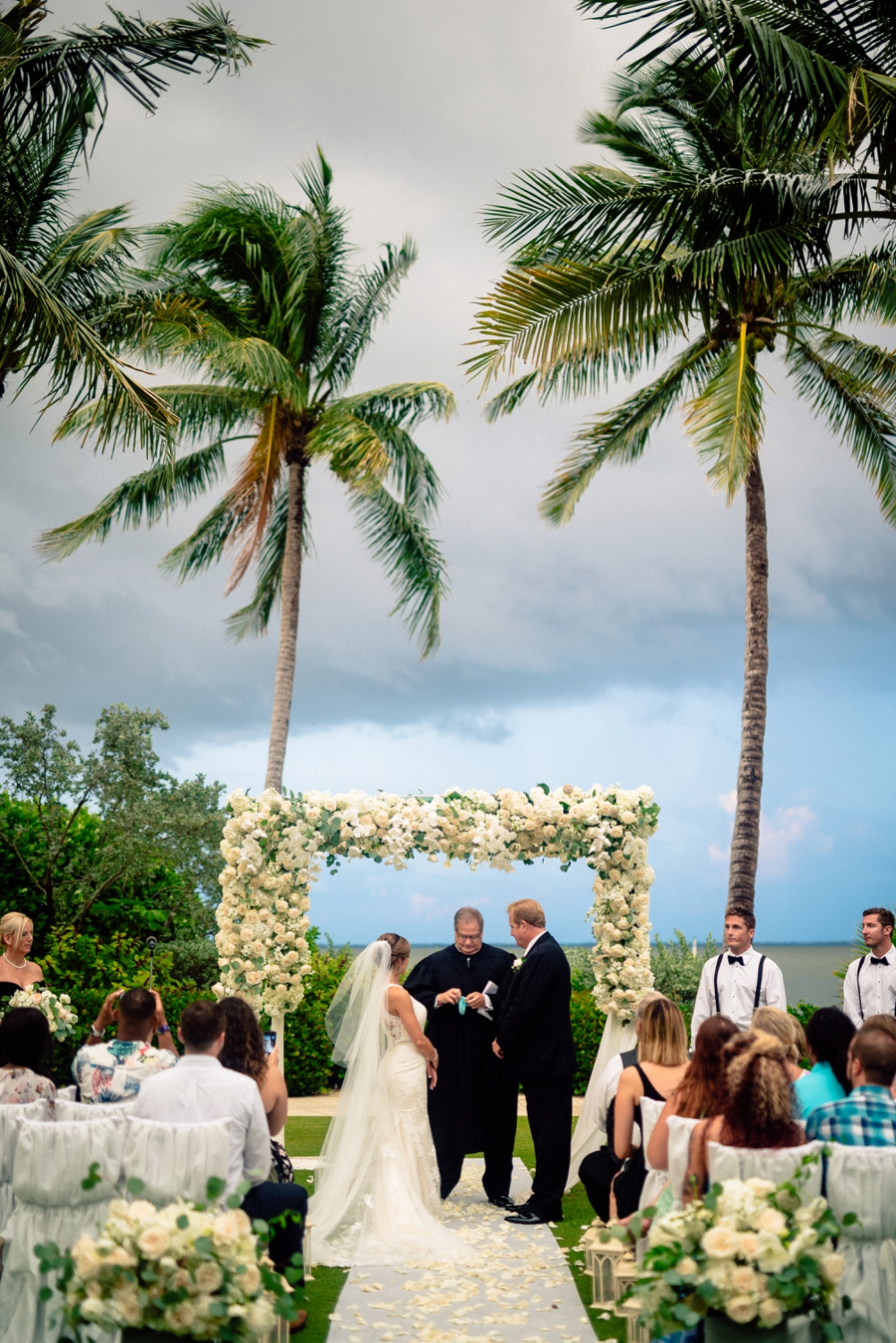 Kelly McWilliams Weddings Matt Steeves Photography Isn't She Lovely Floral South Seas Island Resort Captiva_0035.jpg