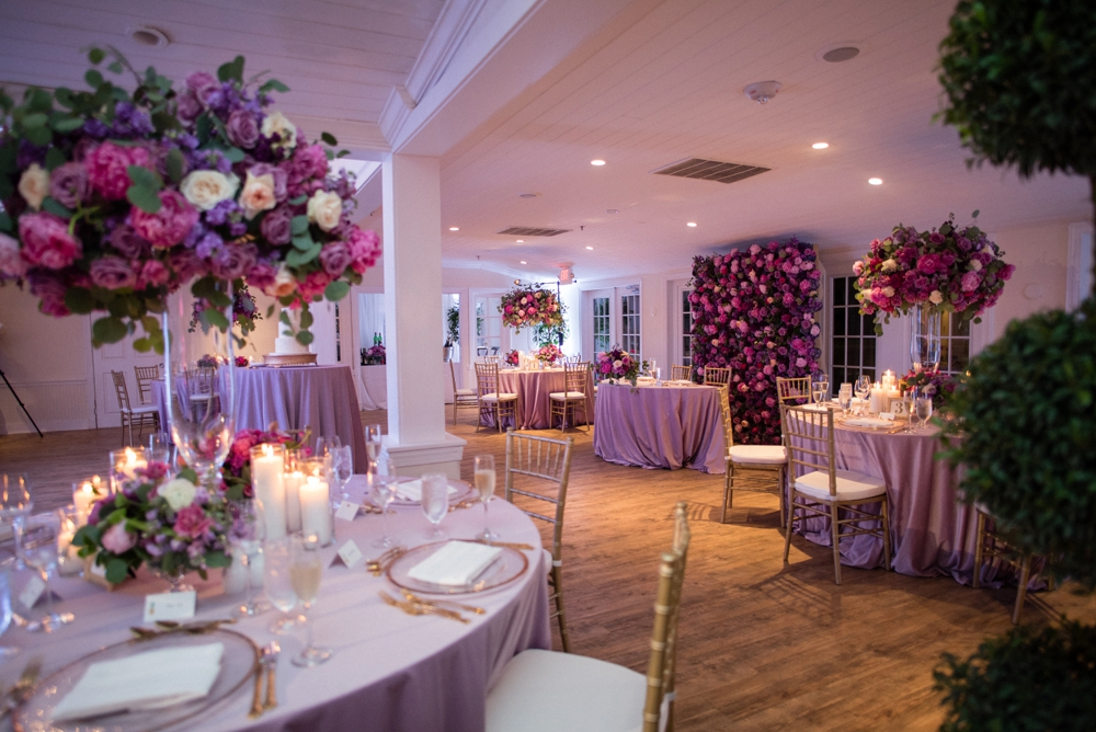 Kelly McWilliams Weddings Matt Steeves Photography Isn't She Lovely Floral South Seas Island Resort Captiva_0018.jpg