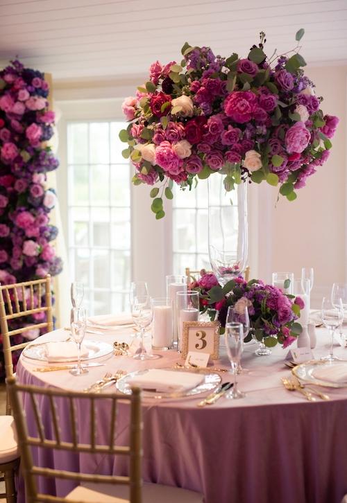 Kelly McWilliams Weddings Matt Steeves Photography Isn't She Lovely Floral South Seas Island Resort Captiva_0028.jpg