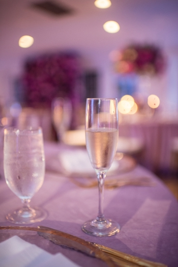 Kelly McWilliams Weddings Matt Steeves Photography Isn't She Lovely Floral South Seas Island Resort Captiva_0015.jpg
