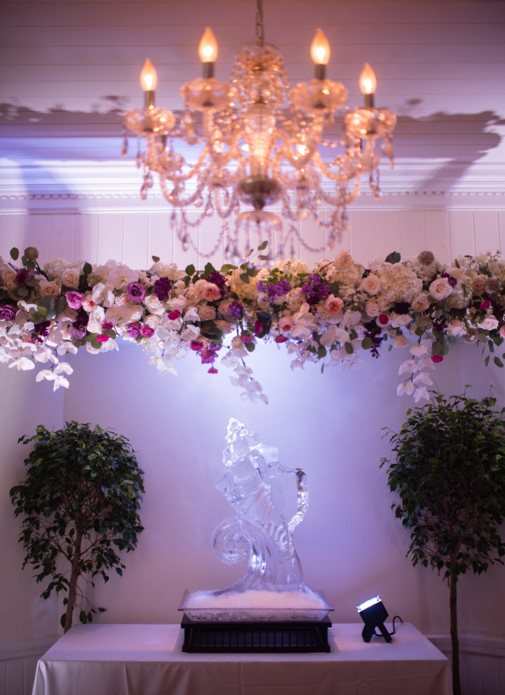 Kelly+McWilliams+Weddings+Matt+Steeves+Photography+Isn%27t+She+Lovely+Floral+South+Seas+Island+Resort+Captiva_0016.jpg