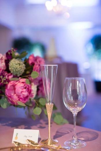 Kelly McWilliams Weddings Matt Steeves Photography Isn't She Lovely Floral South Seas Island Resort Captiva_0026.jpg