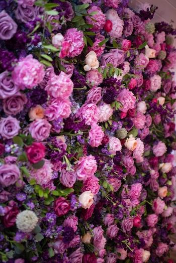 Kelly McWilliams Weddings Matt Steeves Photography Isn't She Lovely Floral South Seas Island Resort Captiva_0021.jpg