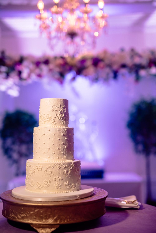 Kelly McWilliams Weddings Matt Steeves Photography Isn't She Lovely Floral South Seas Island Resort Captiva_0007.jpg