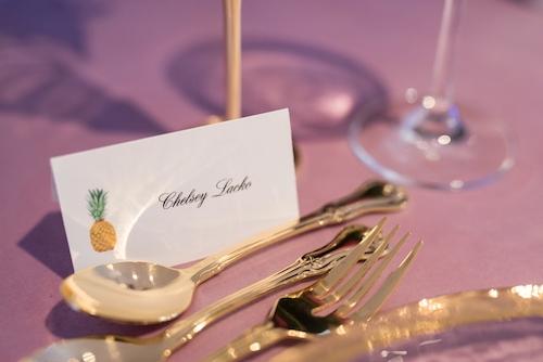 Kelly McWilliams Weddings Matt Steeves Photography Isn't She Lovely Floral South Seas Island Resort Captiva_0025.jpg