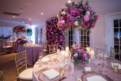 Kelly McWilliams Weddings Matt Steeves Photography Isn't She Lovely Floral South Seas Island Resort Captiva_0017.jpg