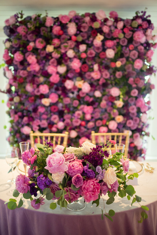 Kelly McWilliams Weddings Matt Steeves Photography Isn't She Lovely Floral South Seas Island Resort Captiva_0022.jpg