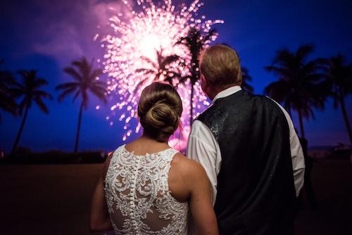Kelly McWilliams Weddings Matt Steeves Photography Isn't She Lovely Floral South Seas Island Resort Captiva_0008.jpg