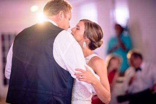 Kelly McWilliams Weddings Matt Steeves Photography Isn't She Lovely Floral South Seas Island Resort Captiva_0004.jpg