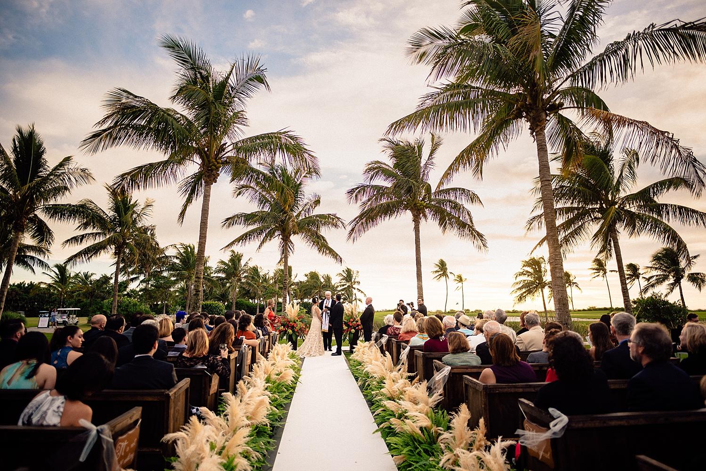 Matt Steeves Photography Signature Floral Kelly McWilliams Captiva Island Weddings South Seas Island Resort_0034.jpg
